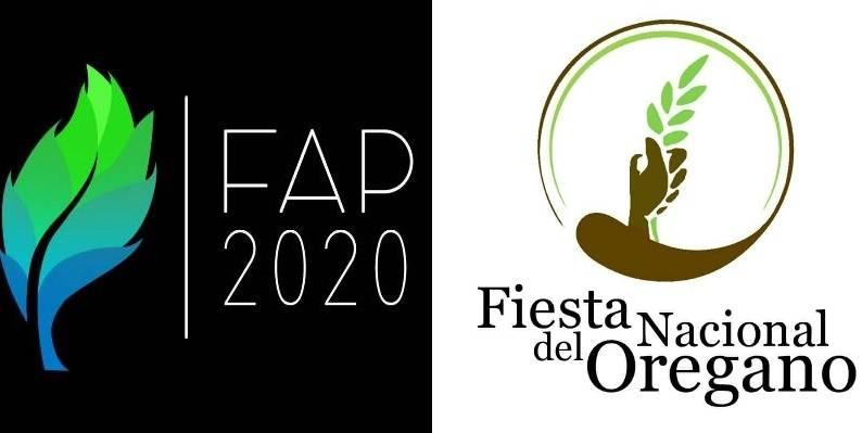 Se reactivan en San Carlos la Fiesta Nacional del Orégano y el Festival del Agua y la Producción