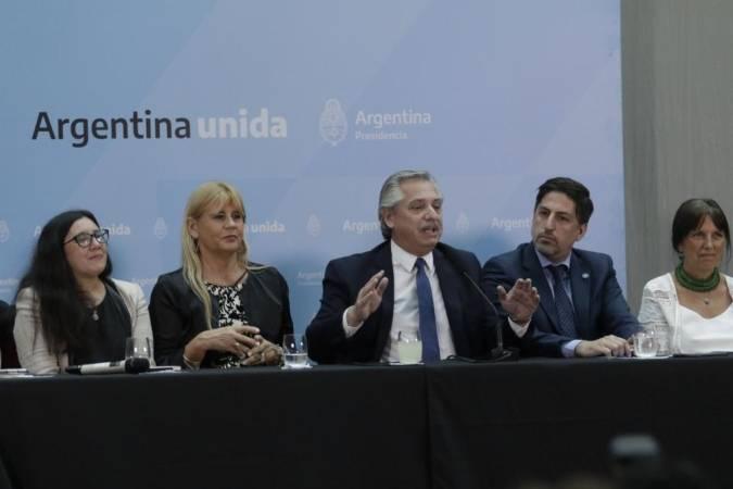 El Gobierno lanzó el Plan Nacional de Lecturas y Mendoza buscará sumar escritores locales